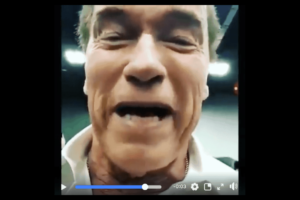 what-happened-when-arnold-walked-by